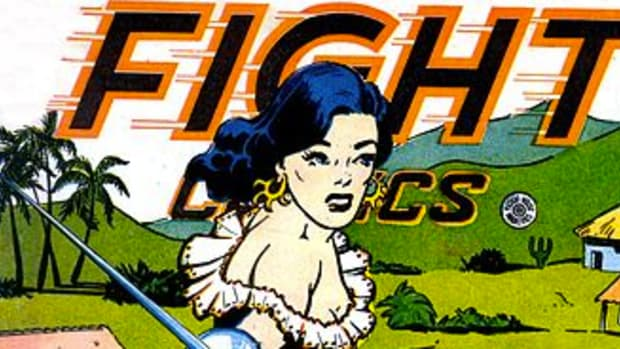 womenfight_featured.jpg