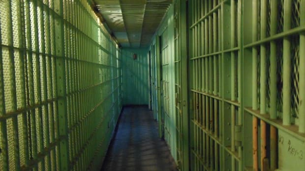 jail_featured.jpg