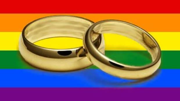 gaymarriage_featured.jpg