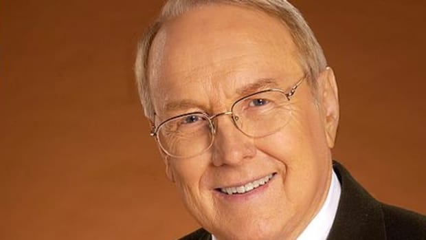 jamesdobson_featured.jpg