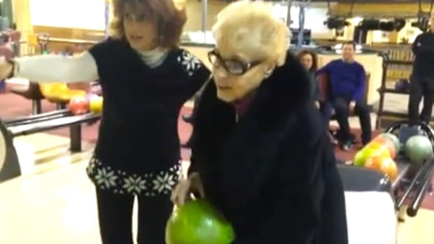 grandmotherbowling_featured.jpg