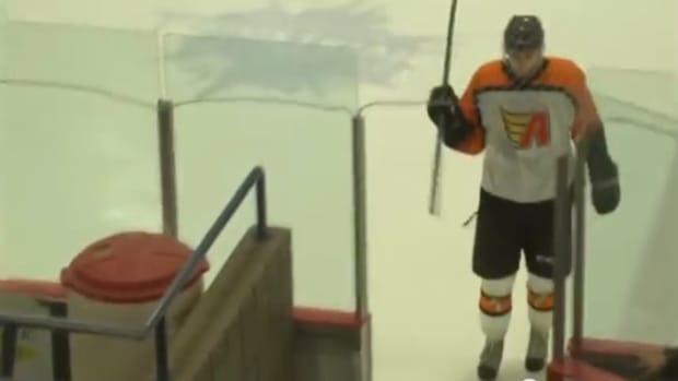 hockey_featured.jpg