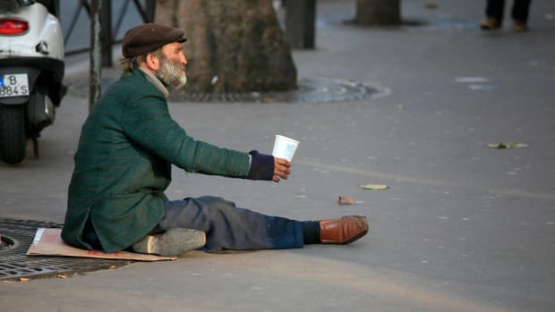 panhandle_featured.jpg
