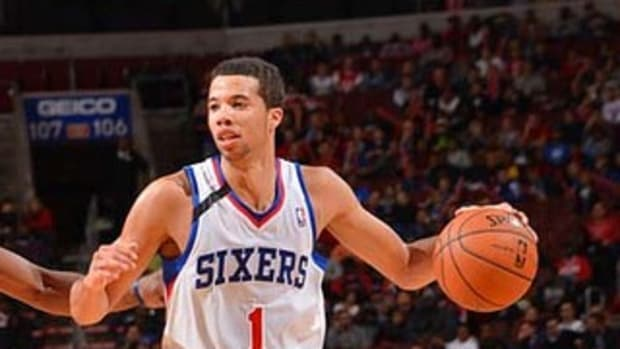 carter-williams_featured.jpg