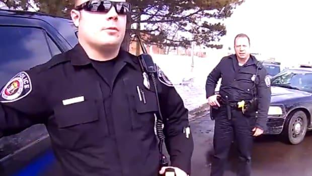 madisonheightsmichiganpolice_featured.jpg