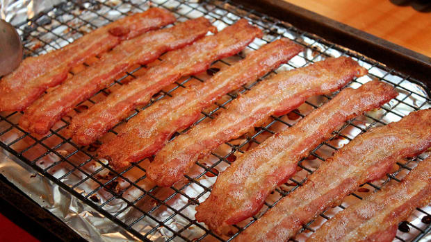 bacon1_featured.jpg