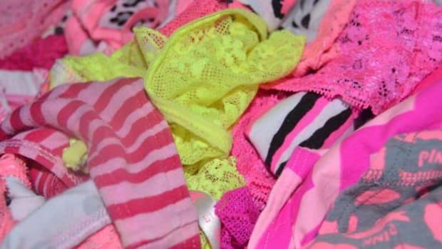 panties_featured.jpg