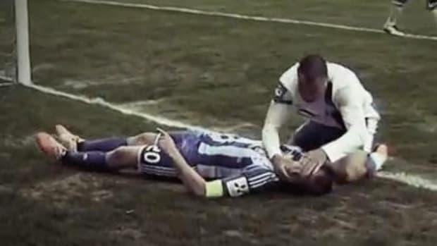 soccer_featured.jpg