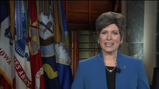 joni_ernst_featured.jpg