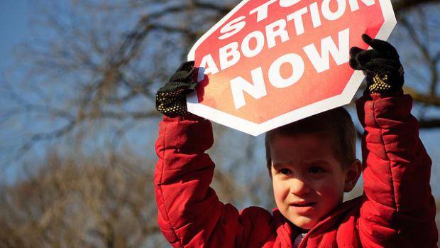 abortion_featured.jpg