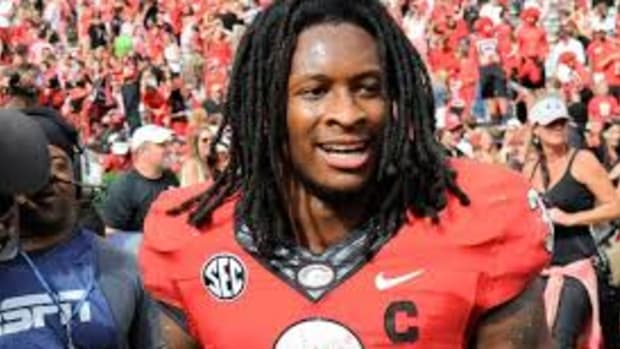 gurley_featured.jpg