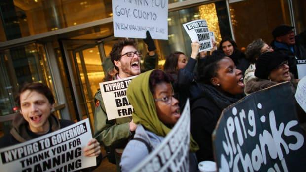 newyorkfracking_featured.jpg