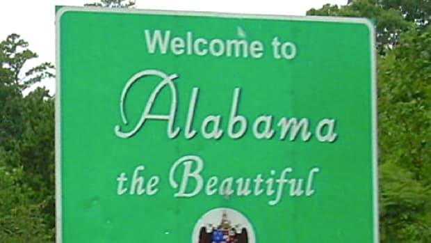 alabamawelcomesign_featured.jpg