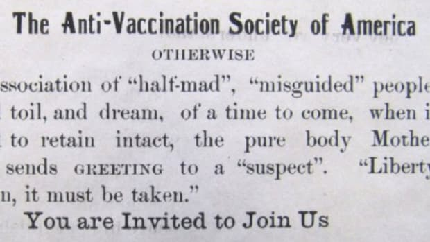 antivaccine_featured.jpg
