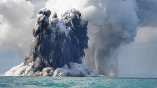 volcano_featured.jpg