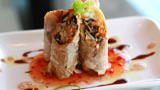 springrolls1_featured.jpg