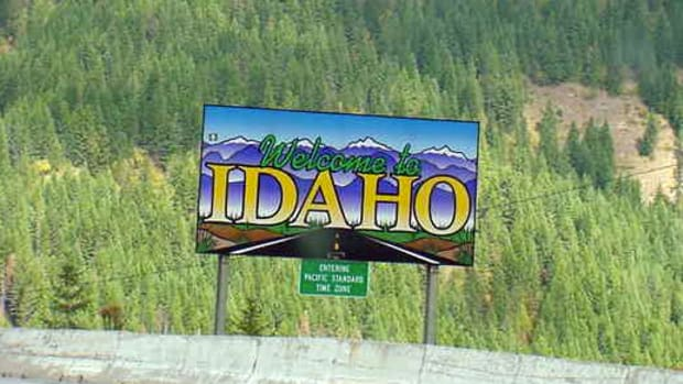 idahosign_featured.jpg