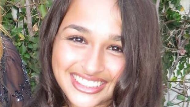 Jazz Jennings.