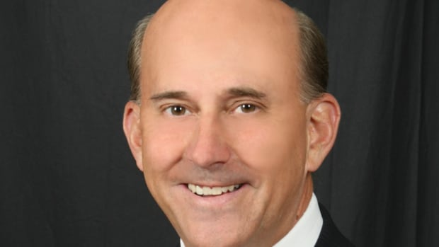gohmert_featured.jpg