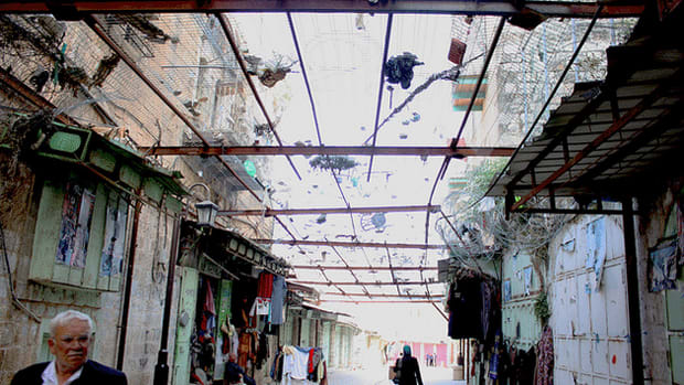 palestine_featured.jpg