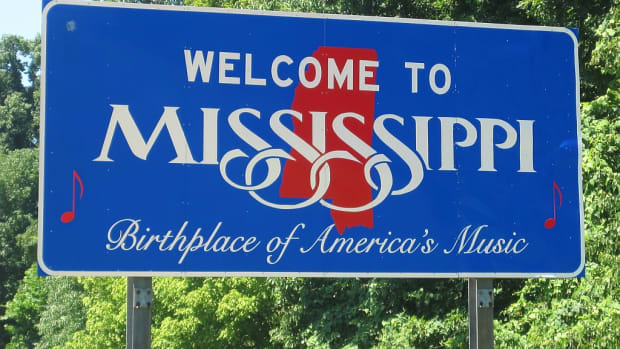 mississippi_featured.jpg