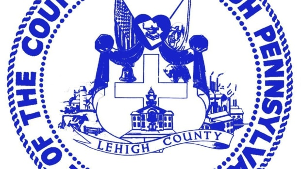 lehighcountyseal1_featured.jpg