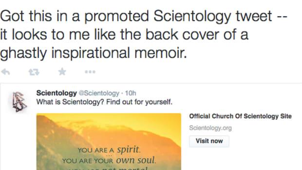 scientologybuystweets_featured.jpg