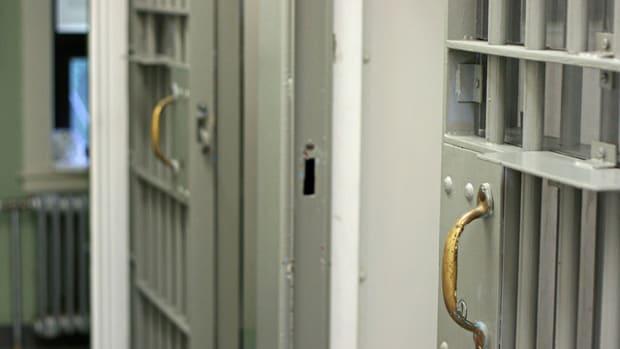 jail_featured_0.jpg