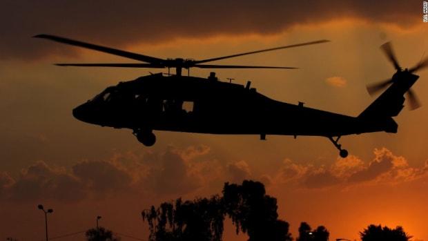 armyblackhawkdownhelicopter_featured.jpg