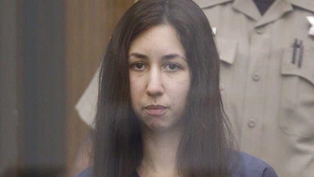 Veronica Rivas.