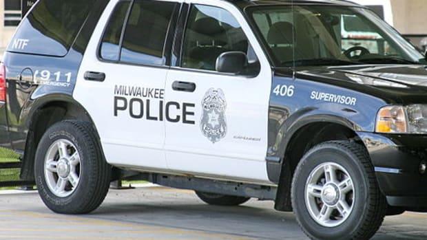 milwaukeepolice_featured.jpg