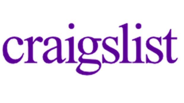 craigslistlogo_featured.jpg