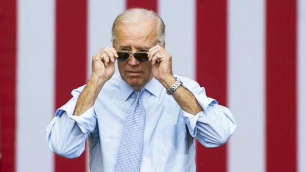 biden_featured.jpg