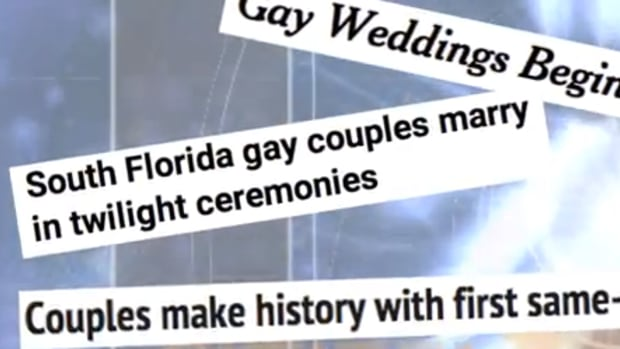 gaymarriageflorida_featured.jpg