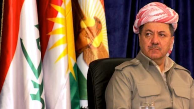 president_masoud_barzani_featured.jpg