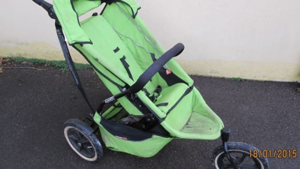 stroller2_featured.jpg