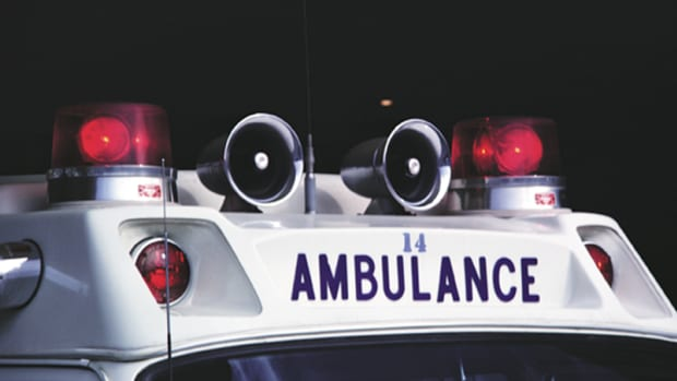 ambulance_featured.jpg