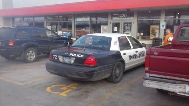 cops_featured_1.jpg