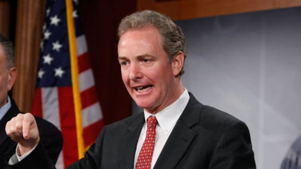 chrisvanhollen_featured.jpg