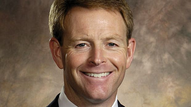 Tony Perkins.