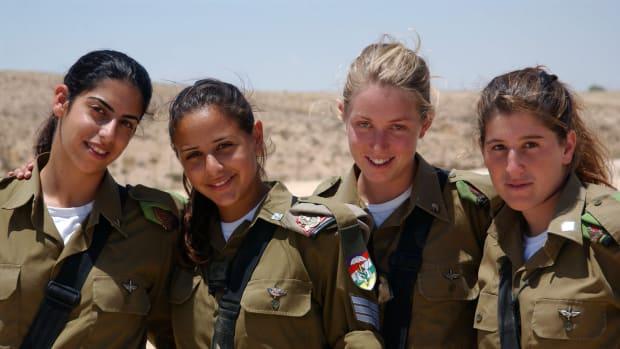 israeliwomen_featured.jpg