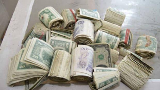moneycanada_featured.jpg