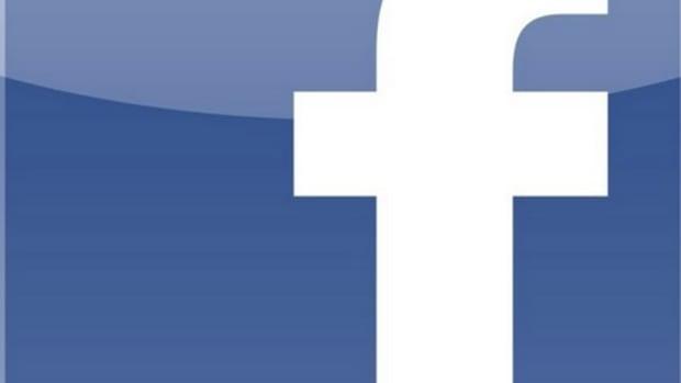 facebooklogo_featured.jpg