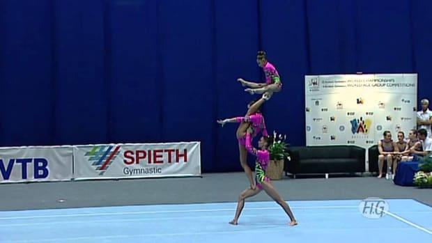 acrobaticgymnasticsrussia1_featured.jpg