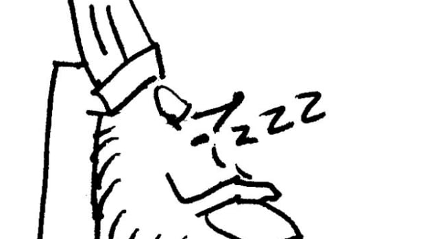 sleepingdrawing_featured.jpg