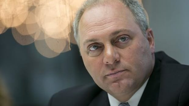 scalise_scandal_featured.jpg