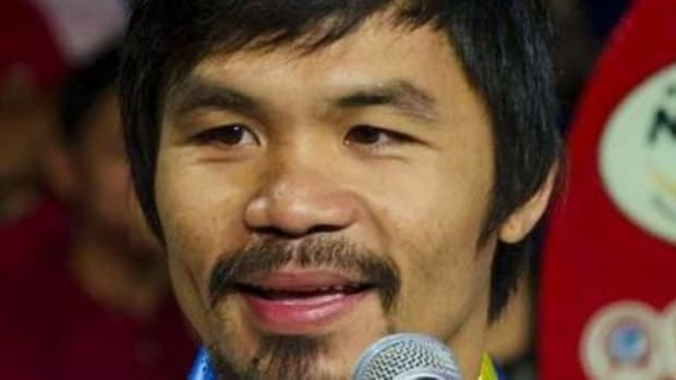 pacquiao5_featured.jpg