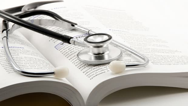 stethoscope1_featured.jpg