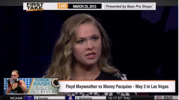rousey_featured_0.jpg
