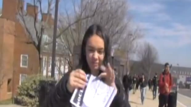studentsocialsecuritycard_featured.jpg